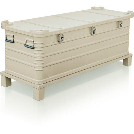 Ящик для тяжелых грузов K 473 #1