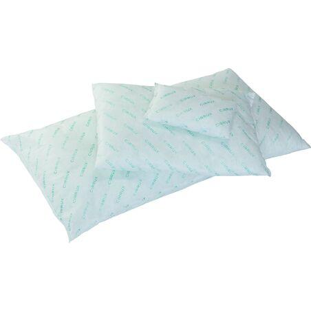 Упаковочная подушка, огнестойкая #1