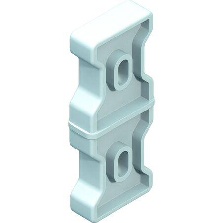 Соединительный элемент для лестниц #1