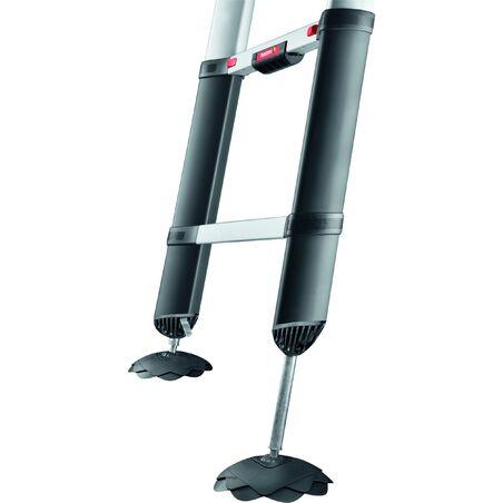 Удлинитель стойки для телескопической приставной лестницы #1