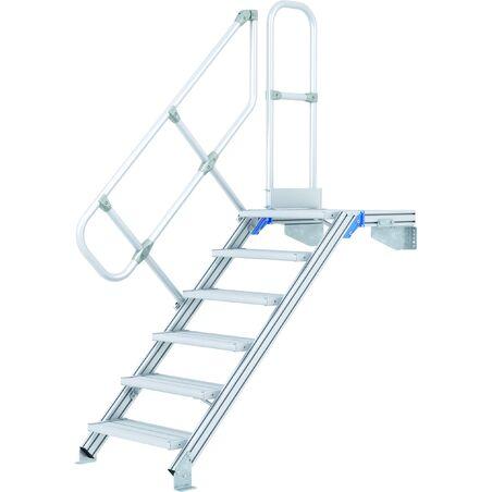Лестница-подмости #1